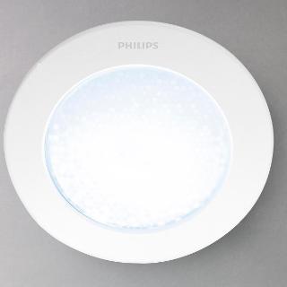 Buy Philips Hue Phoenix LED Downlight Starter Kit Online at johnlewis.com