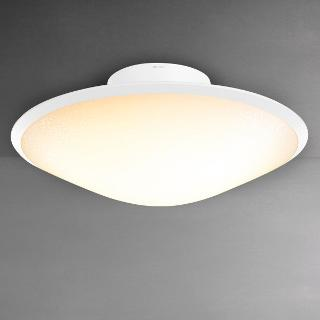 Buy Philips Hue Phoenix Semi-Flush LED Ceiling Light Starter Kit Online at johnlewis.com