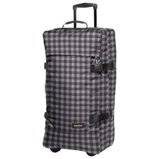 Buy Eastpak Tranverz Large 2-Wheel Suitcase Online at johnlewis.com