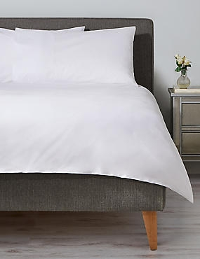 Anti-Allergy Bed Linen, , catlanding