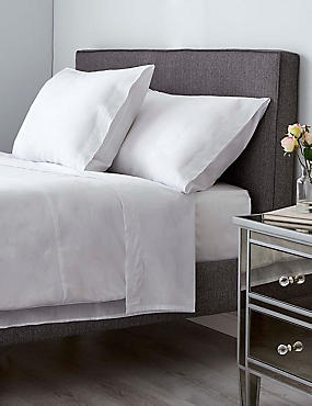 Cotton Rich Percale Linen, , catlanding