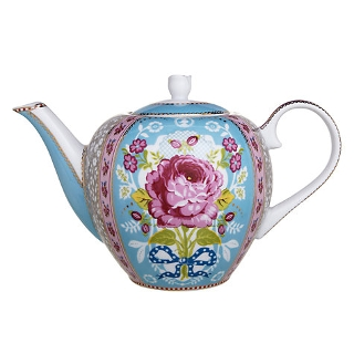 Buy PiP Studio Teapot, 1.6L Online at johnlewis.com