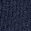 5 Pairs of Cotton Rich Knee High Socks (2-14 Years), NAVY, swatch
