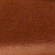 Wide Fit Leather Boat Shoes, TAN, swatch