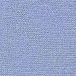 Round Neck Short Sleeve Jumper , BLUEBELL, swatch