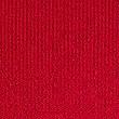 Round Neck Short Sleeve Jumper, RED, swatch