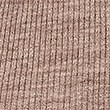 Pure Merino Wool Cardigan, GREY, swatch