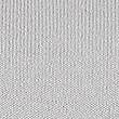 Cashmilon™ Round Neck Short Sleeve Jumper, SILVER GREY, swatch