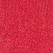 Textured Turtle Neck Jumper , RED, swatch