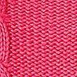 PETITE Cotton Blend Textured Jumper , PINK, swatch