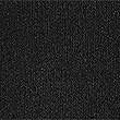 Mesh Short Sleeve Bodycon Midi Dress, BLACK, swatch