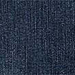 360 Contour Roma Rise Skinny Leg Jeans, MEDIUM BLUE, swatch