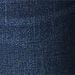 PETITE Slim Bootcut Jeans, INDIGO/INDIG.MIX, swatch