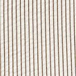 Pure Cotton Striped Trousers , NATURAL MIX, swatch
