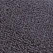 Micro Towelling Mule Slippers, NAVY, swatch
