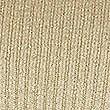 Textured Funnel Neck Short Sleeve Jumper, OATMEAL, swatch