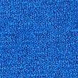 Colour Block Funnel Neck Jumper, BLUE MIX, swatch