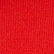 Lambswool Rich Round Neck Jumper, LACQUER RED, swatch
