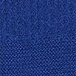 Wool Rich Textured Round Neck Jumper, ROYAL, swatch