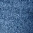 Ozone Slim Bootcut Jeans, MED BLUE DENIM, swatch