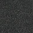 Unisex Wool Blend Jumper, GREY, swatch